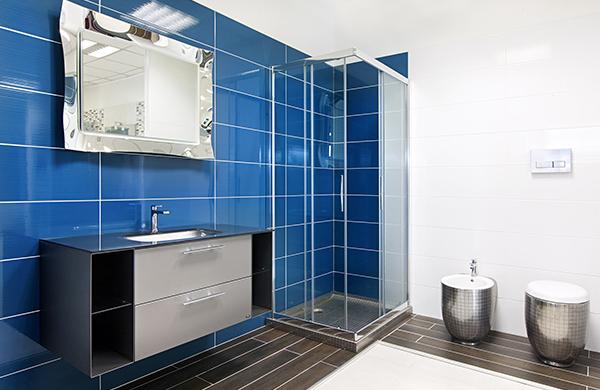 Arredobagno mobili bagno brescia arredobagno brescia e