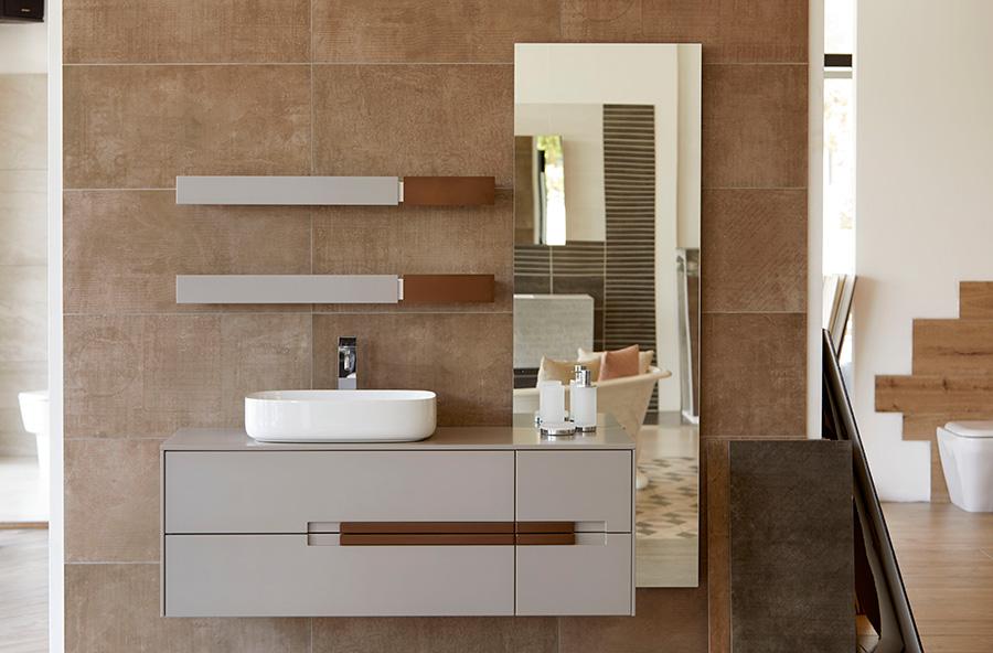Ristrutturazione Completa Del Bagno : Arredobagno mobili bagno brescia arredobagno brescia e provincia