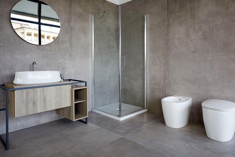Accessori bagno provincia vercelli milldue spa salone