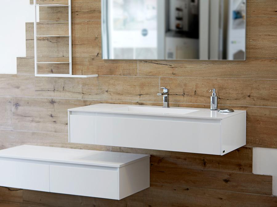 Rifacimento Vasche Da Bagno Brescia : Arredobagno mobili bagno brescia arredobagno brescia e provincia