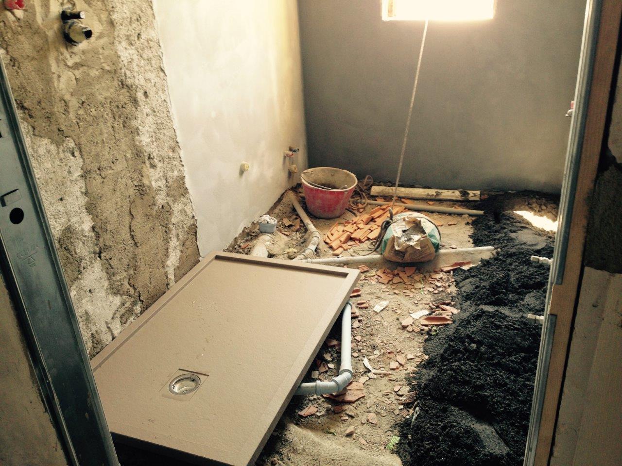 Rifacimento Vasche Da Bagno Brescia : Ristrutturazioni bagno chiavi in mano ristrutturazione bagno