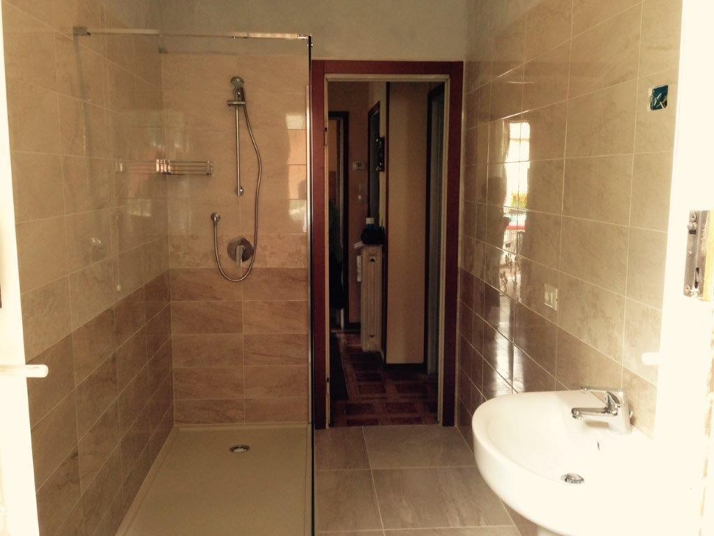 ristrutturazioni bagno chiavi in mano | ristrutturazione bagno ... - Negozi Arredo Bagno Brescia