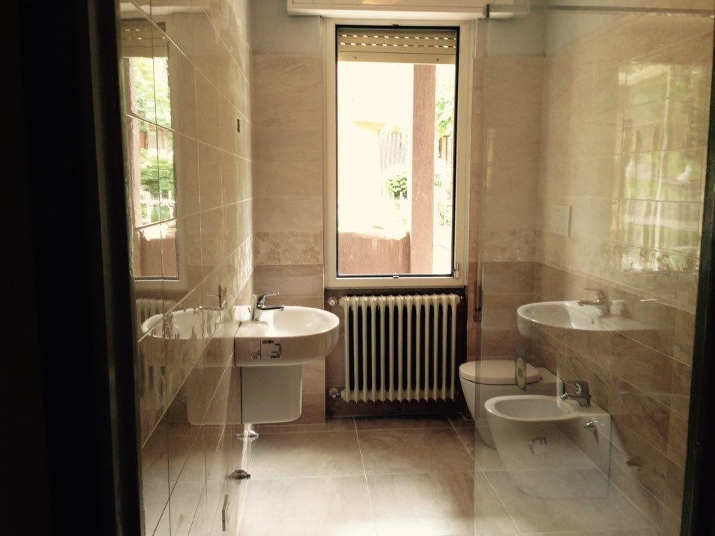 ristrutturazioni bagno chiavi in mano | ristrutturazione bagno ... - Arredo Bagno Brescia