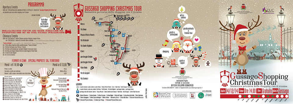 GUSSAGO_SHOPPING_TOUR_ESTERNO